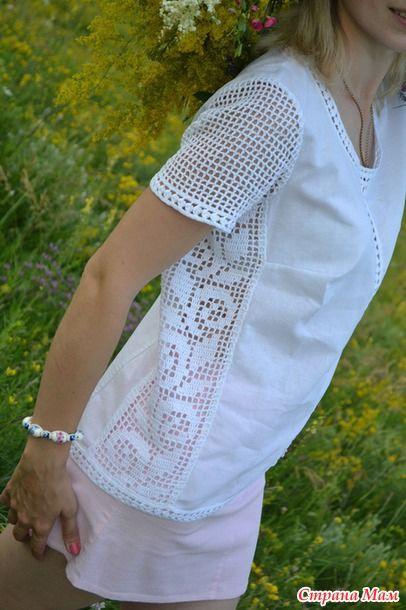 tunear prendas con crochet-otakulandia.es (31)