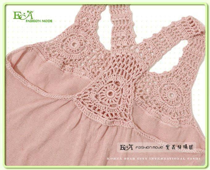 tunear-prendas-con-crochet-otakulandia.es-31