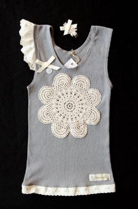 tunear prendas con crochet-otakulandia.es (43)