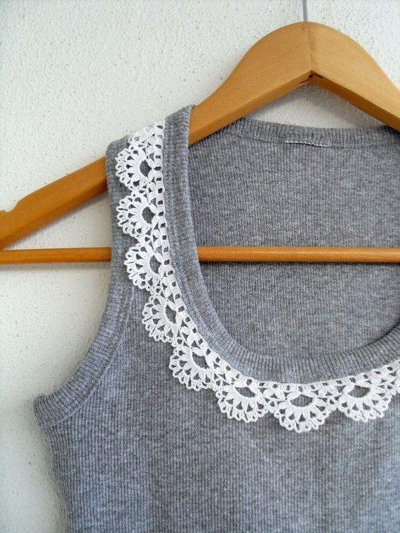 tunear prendas con crochet-otakulandia.es (5)