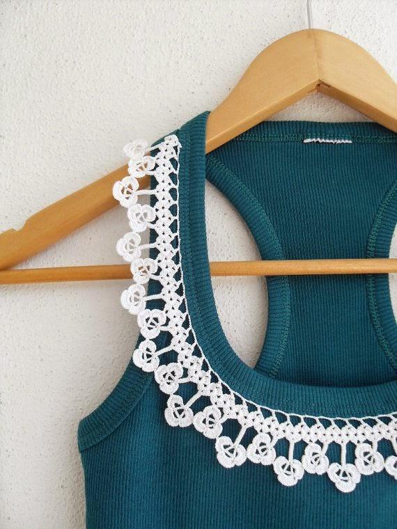 tunear prendas con crochet-otakulandia.es (55)