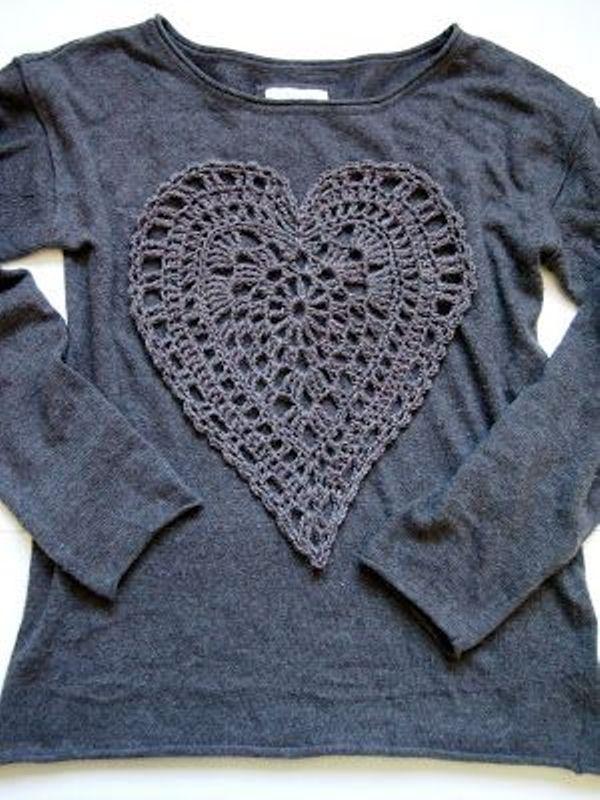tunear prendas con crochet-otakulandia.es (7)