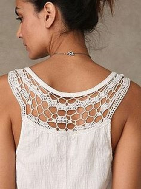 tunear prendas con crochet-otakulandia.es (73)