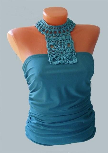 tunear prendas con crochet-otakulandia.es (78)