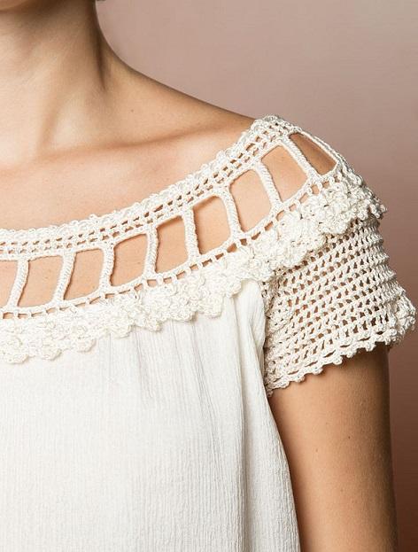 tunear prendas con crochet-otakulandia.es (84)