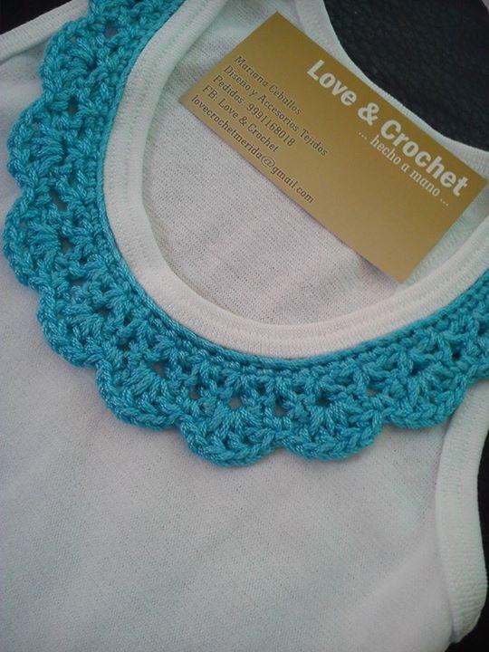 tunear prendas con crochet-otakulandia.es (88)