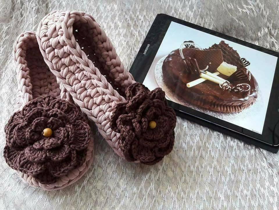 zapatillas cuquis de trapillo-crochet-otakulandia.es (2)