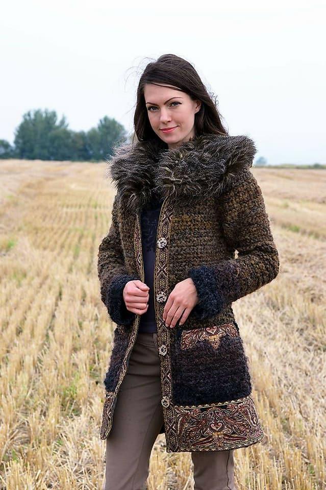 abrigo-chaqueta-chaqueton-crochet-otakulandia.es (2)