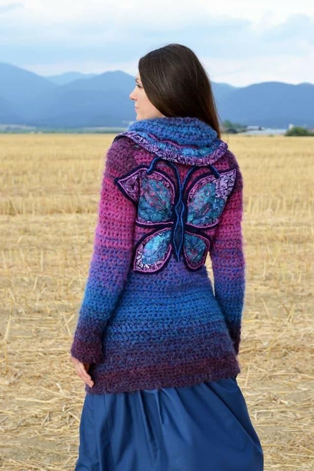 abrigo-chaqueta-chaqueton-crochet-otakulandia.es. (1)