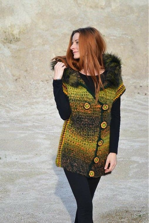 abrigo-chaqueta-chaqueton-crochet-otakulandia.es. (10)