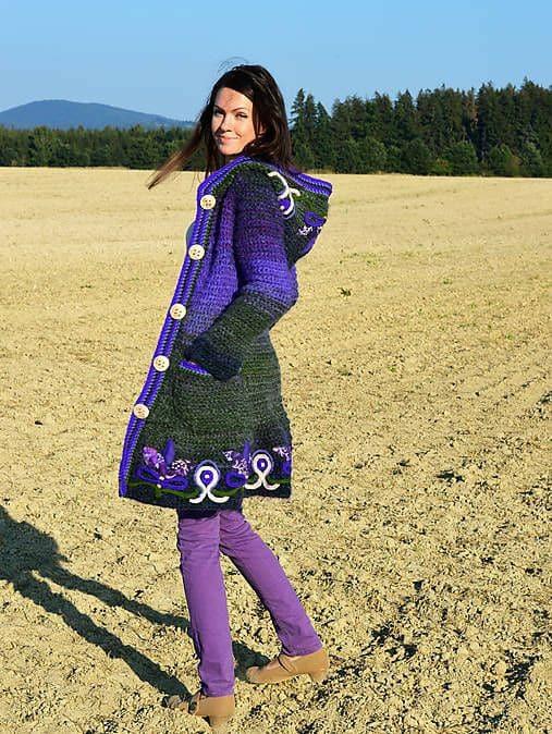 abrigo-chaqueta-chaqueton-crochet-otakulandia.es. (11)