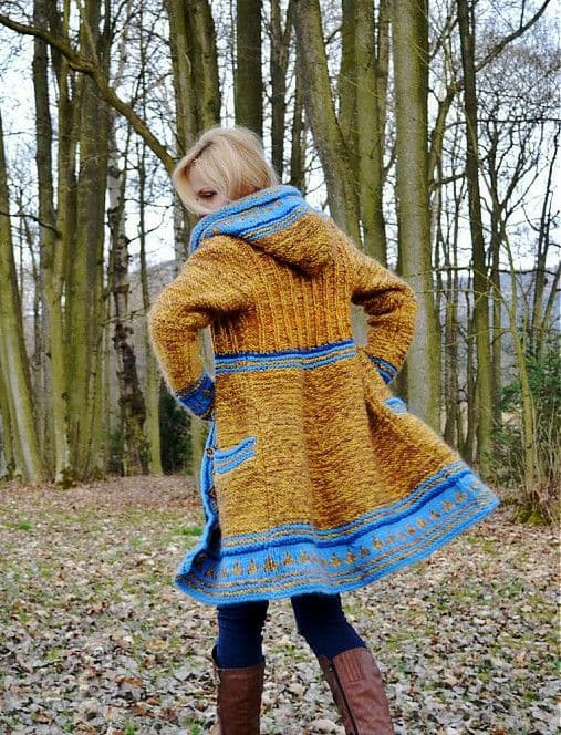 abrigo-chaqueta-chaqueton-crochet-otakulandia.es. (12)
