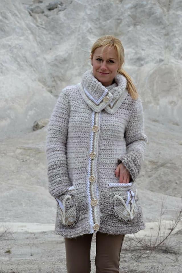 abrigo-chaqueta-chaqueton-crochet-otakulandia.es. (13)