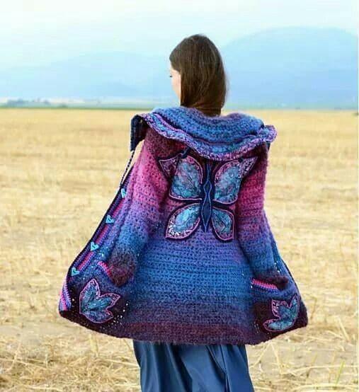 abrigo-chaqueta-chaqueton-crochet-otakulandia.es. (15)