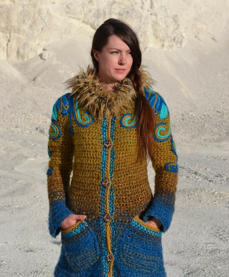 abrigo-chaqueta-chaqueton-crochet-otakulandia.es. (16)