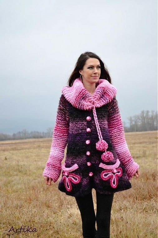 abrigo-chaqueta-chaqueton-crochet-otakulandia.es. (17)