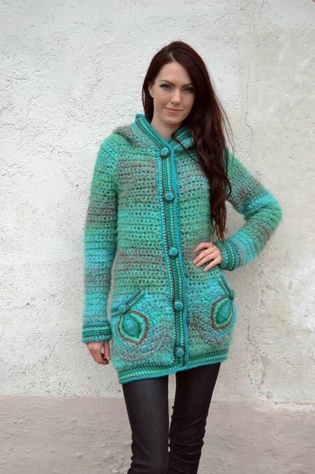 abrigo-chaqueta-chaqueton-crochet-otakulandia.es. (18)