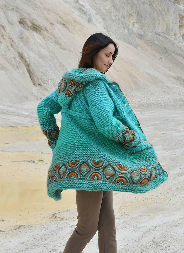 abrigo-chaqueta-chaqueton-crochet-otakulandia.es. (19)