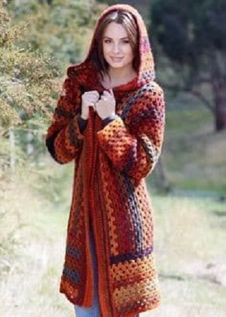 abrigo-chaqueta-chaqueton-crochet-otakulandia.es. (20)