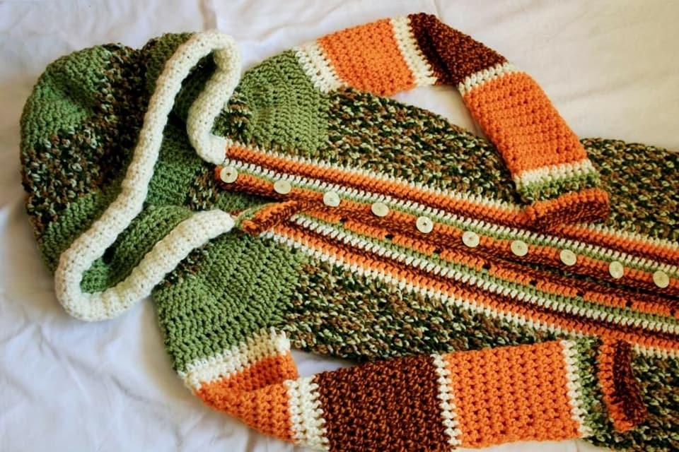 abrigo-chaqueta-chaqueton-crochet-otakulandia.es. (21)