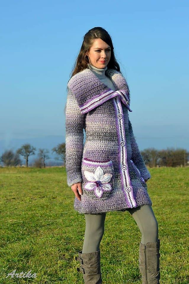 abrigo-chaqueta-chaqueton-crochet-otakulandia.es. (23)