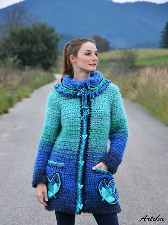 abrigo-chaqueta-chaqueton-crochet-otakulandia.es. (24)