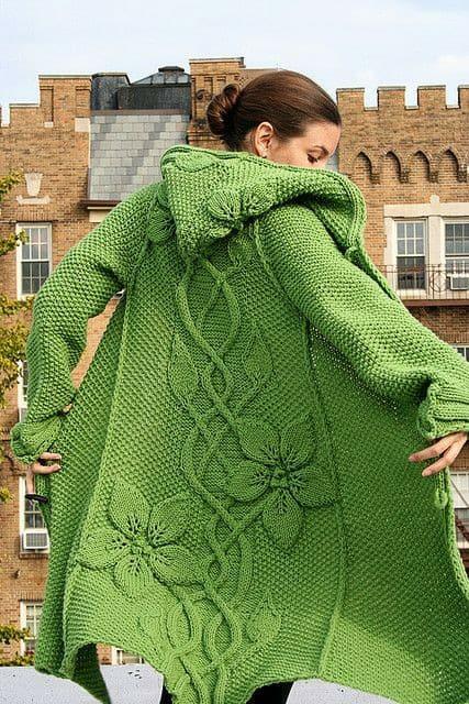 abrigo-chaqueta-chaqueton-crochet-otakulandia.es. (26)
