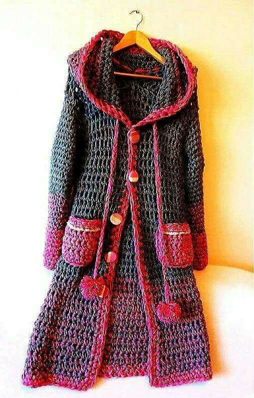 abrigo-chaqueta-chaqueton-crochet-otakulandia.es. (27)