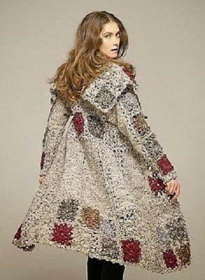 abrigo-chaqueta-chaqueton-crochet-otakulandia.es. (29)