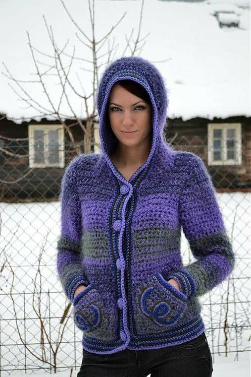 abrigo-chaqueta-chaqueton-crochet-otakulandia.es. (30)