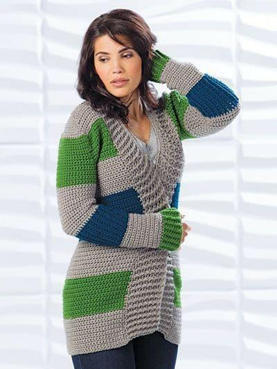 abrigo-chaqueta-chaqueton-crochet-otakulandia.es. (32)