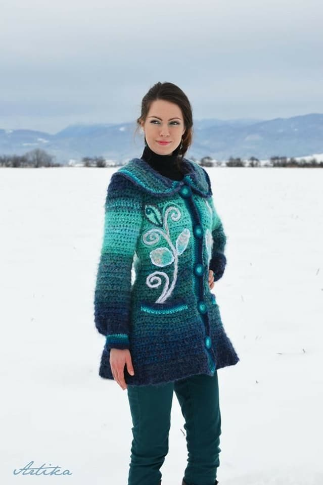 abrigo-chaqueta-chaqueton-crochet-otakulandia.es. (33)