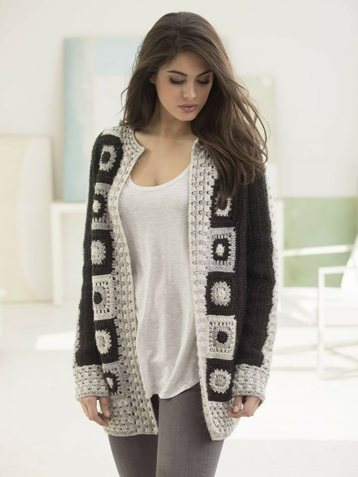 abrigo-chaqueta-chaqueton-crochet-otakulandia.es. (34)