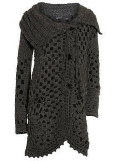 abrigo-chaqueta-chaqueton-crochet-otakulandia.es. (35)