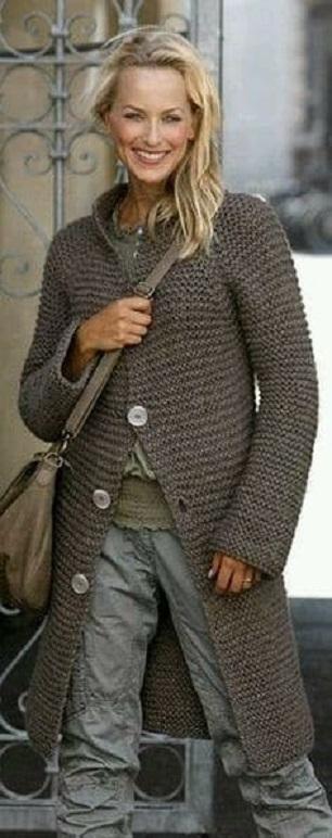 abrigo-chaqueta-chaqueton-crochet-otakulandia.es. (36)