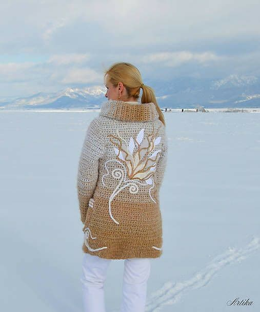abrigo-chaqueta-chaqueton-crochet-otakulandia.es. (37)