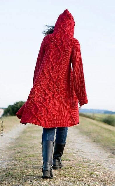 abrigo-chaqueta-chaqueton-crochet-otakulandia.es. (38)