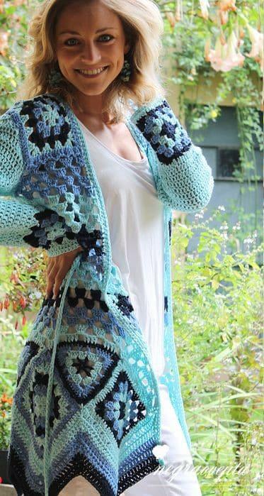 abrigo-chaqueta-chaqueton-crochet-otakulandia.es. (39)