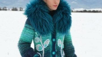 abrigo-chaqueta-chaqueton-crochet-otakulandia.es. (4)