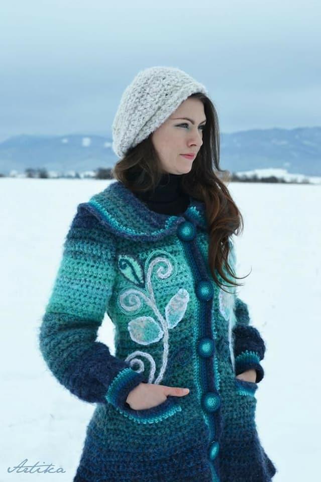 abrigo-chaqueta-chaqueton-crochet-otakulandia.es. (5)