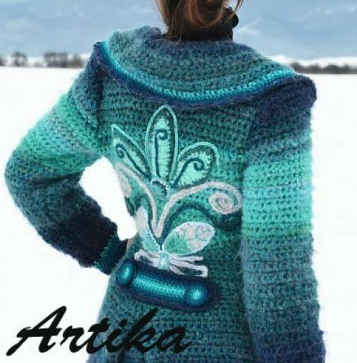 abrigo-chaqueta-chaqueton-crochet-otakulandia.es. (8)