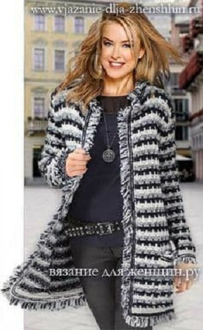 abrigo-chaqueta-chaqueton-crochet-otakulandia.es. (9)