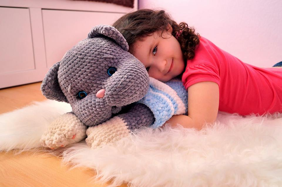animales fabulosos-crochet-otakulandia.es (1)