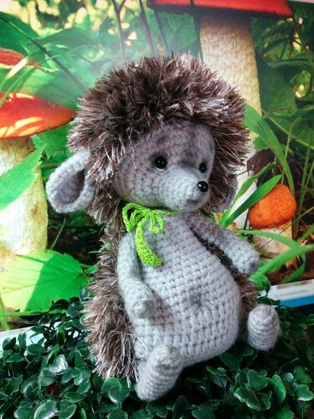 animales fabulosos crochet-otakulandia.es (13)