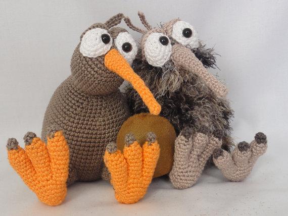 animales fabulosos crochet-otakulandia.es (16)