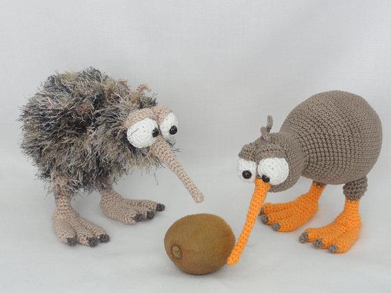 animales fabulosos crochet-otakulandia.es (17)
