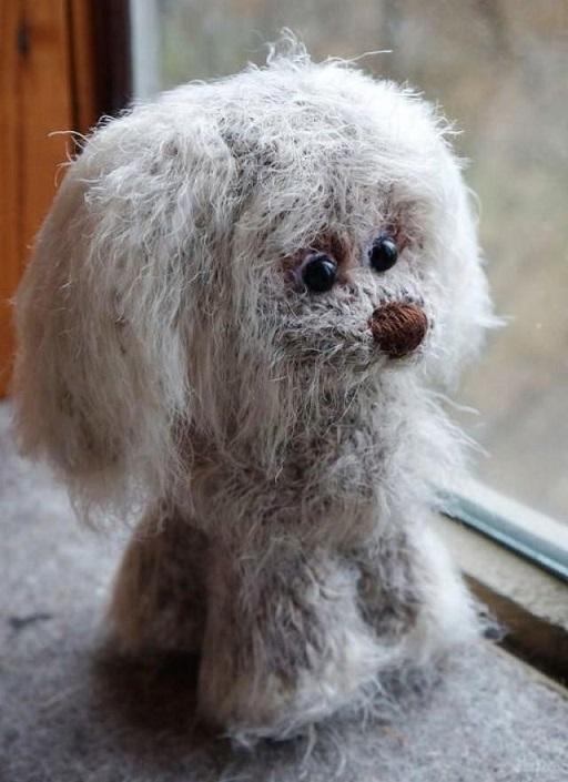 animales fabulosos crochet-otakulandia.es (23)