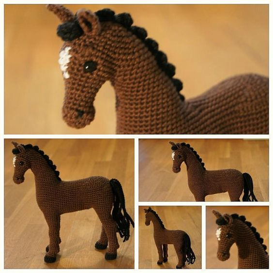 animales fabulosos crochet-otakulandia.es (25)