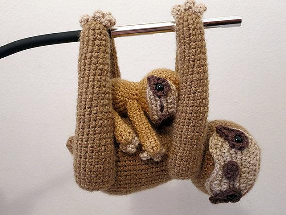 animales fabulosos crochet-otakulandia.es (27)