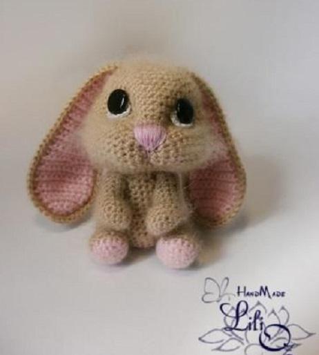 animales fabulosos crochet-otakulandia.es (3)